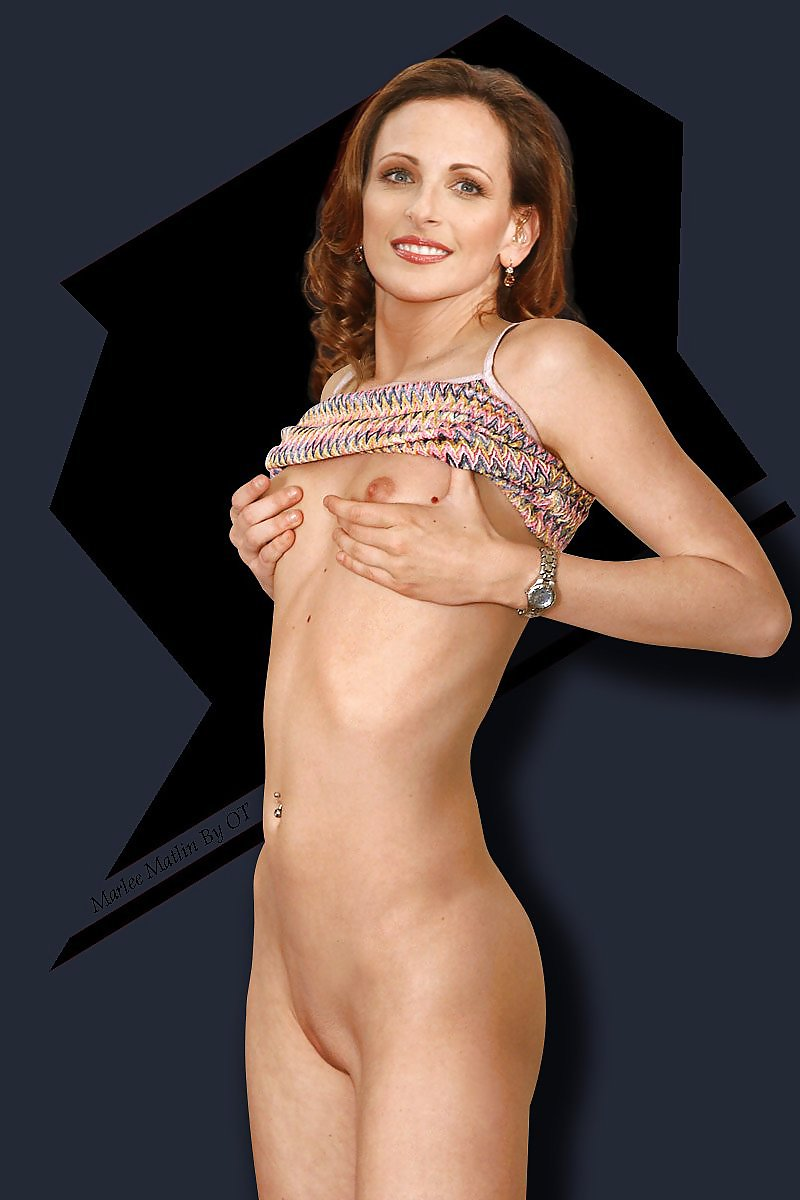 grils-nude-pics-of-marlee-matlin-years