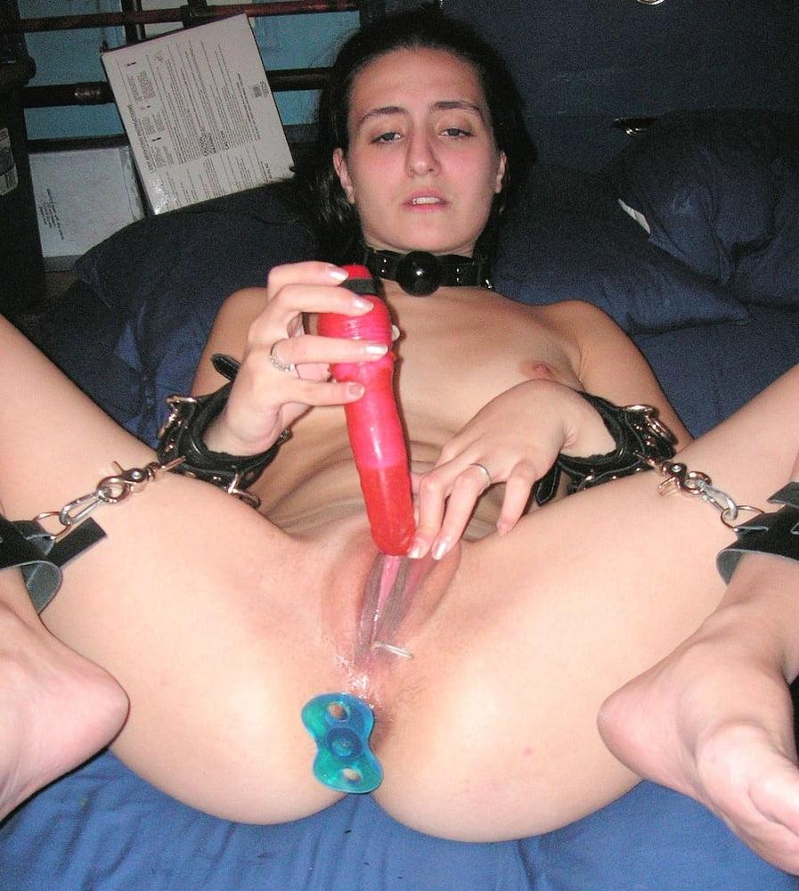 Zolomi    reccomended hd porn mistress