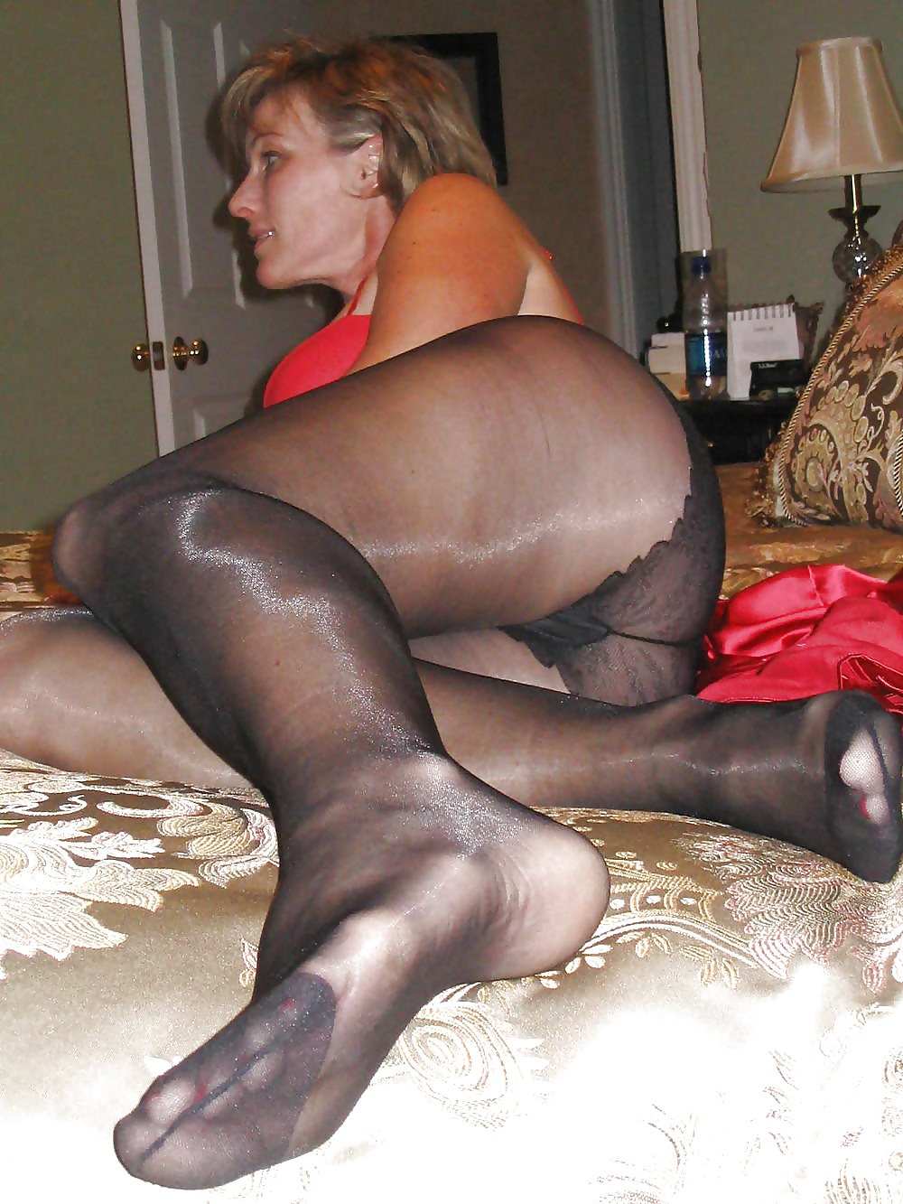 sex-and-pantyhose-matures-and-pantyhose-sexy