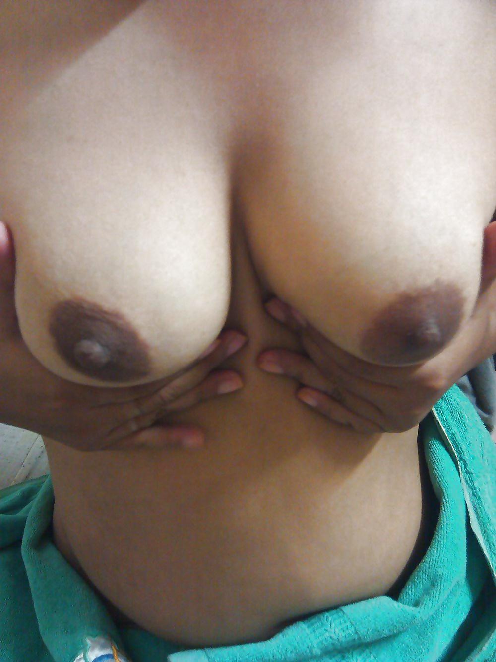 gadis melayu nude picture