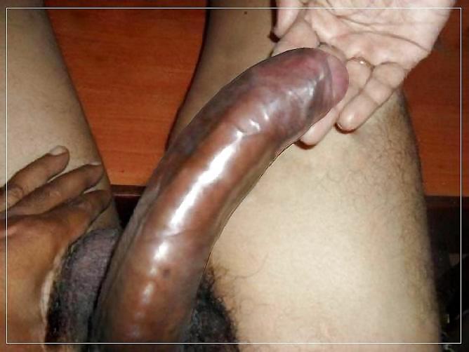 Tight wet ass nude