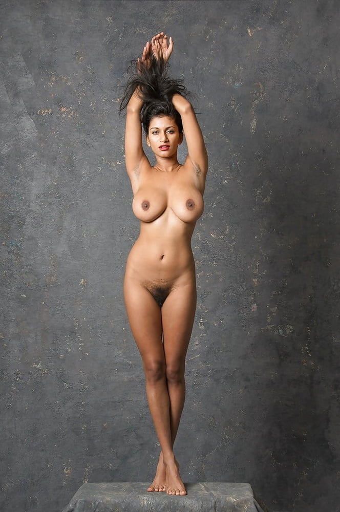 Indian super boobs-5263