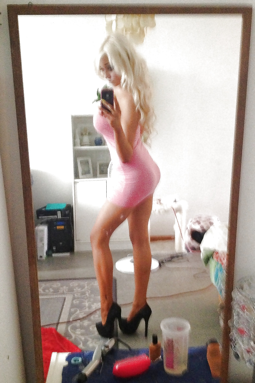 Sexy blonde hd porn-1446