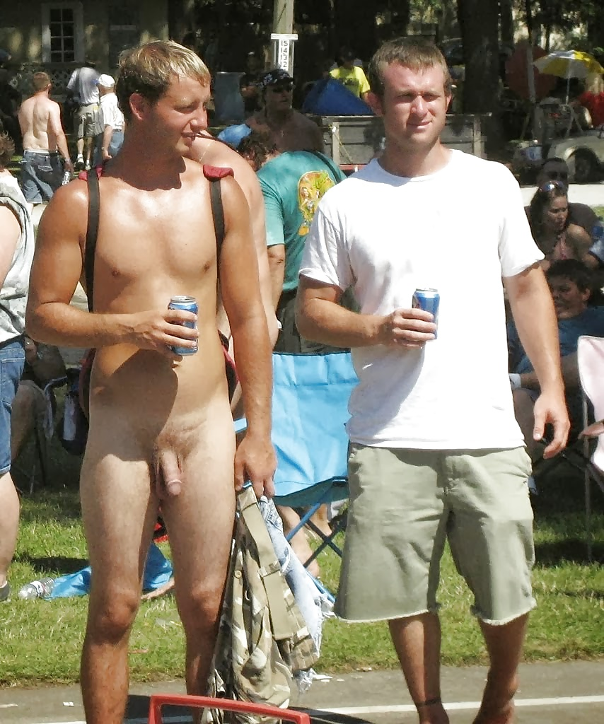 Black male naked pictures-6818