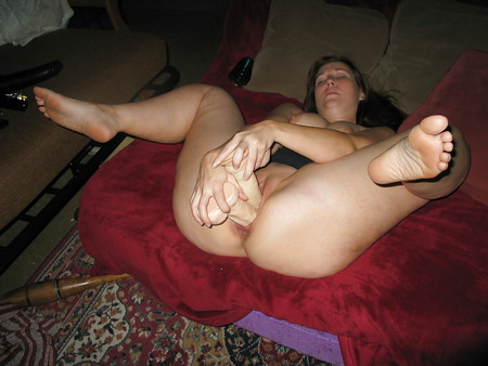 Bollywood adult movies online free