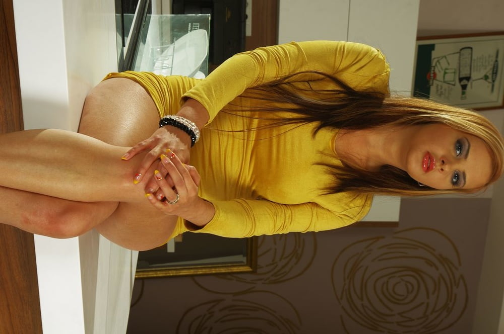 Sexy movies online free-4286