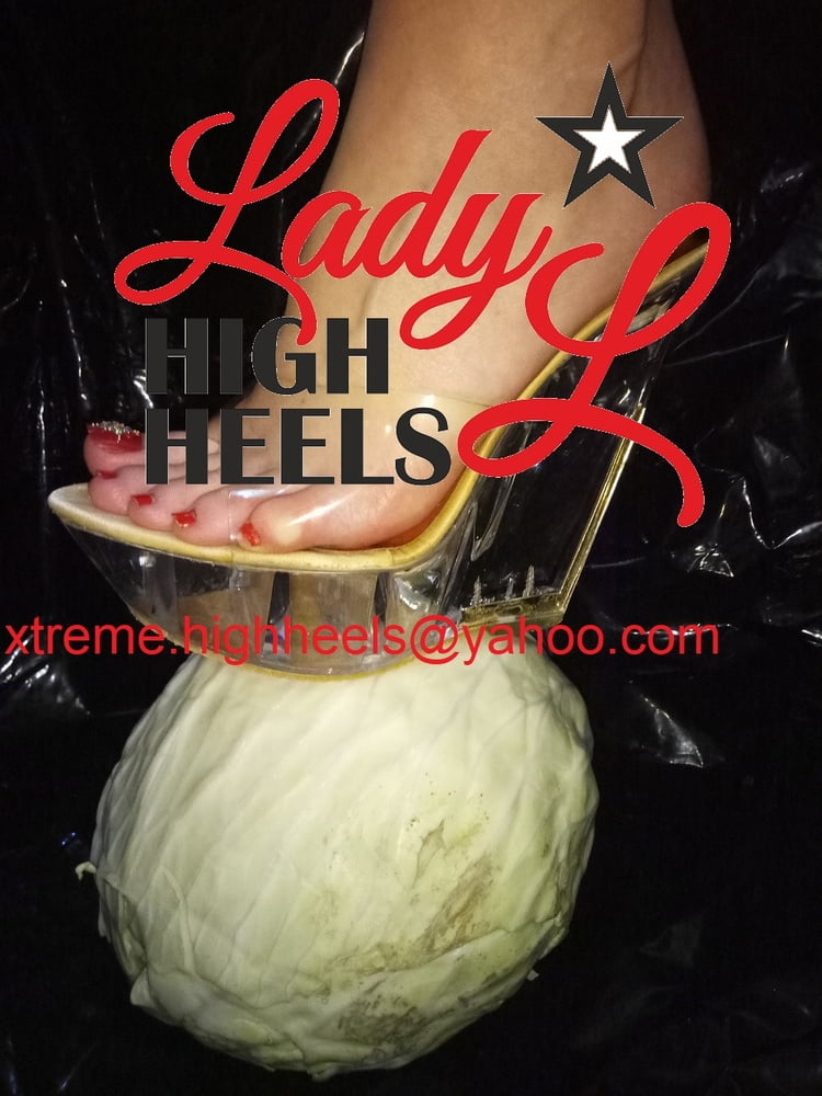 Sexy Doll Domina Lady L (pics and videos and sell) - 65 Pics