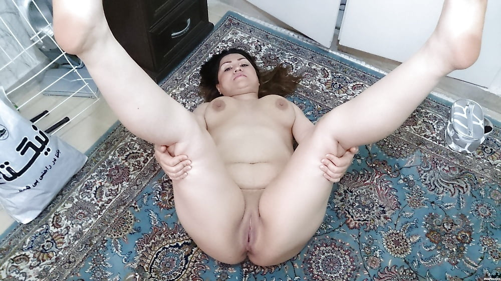 Iran iranian persian slut
