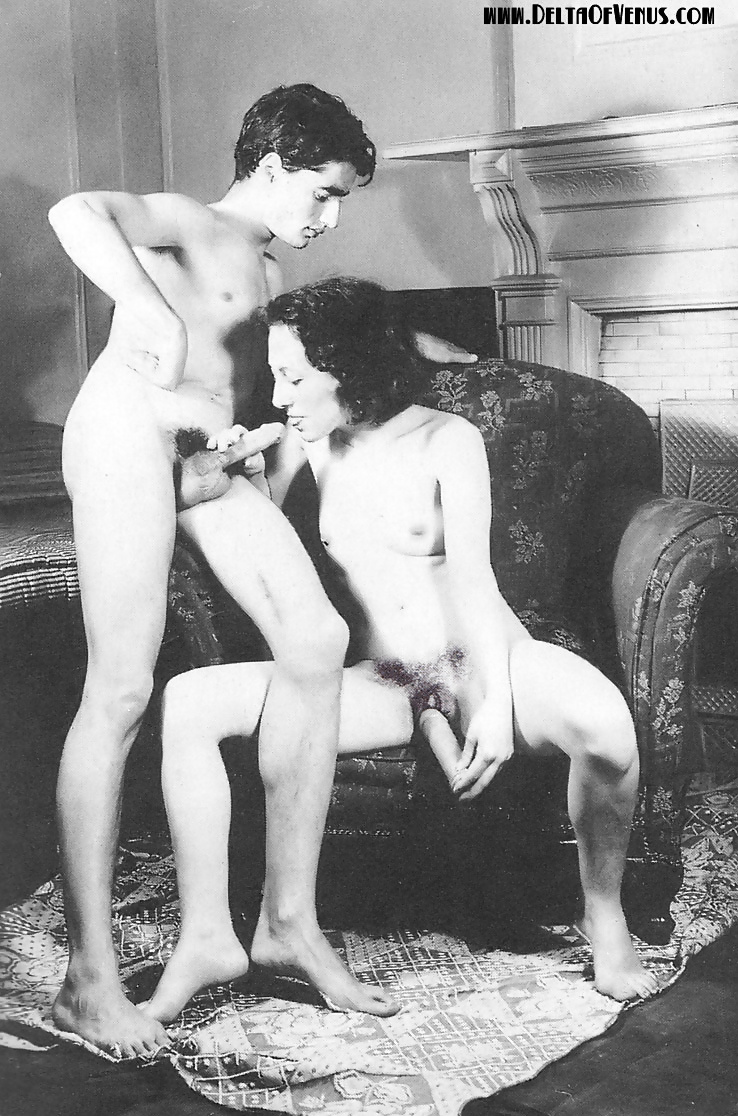 of gays lesbians History