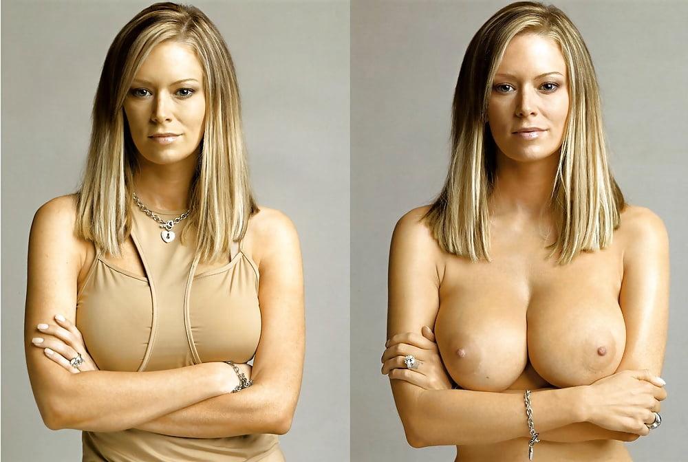 знаменитые актрисы бывшие порноактрисы