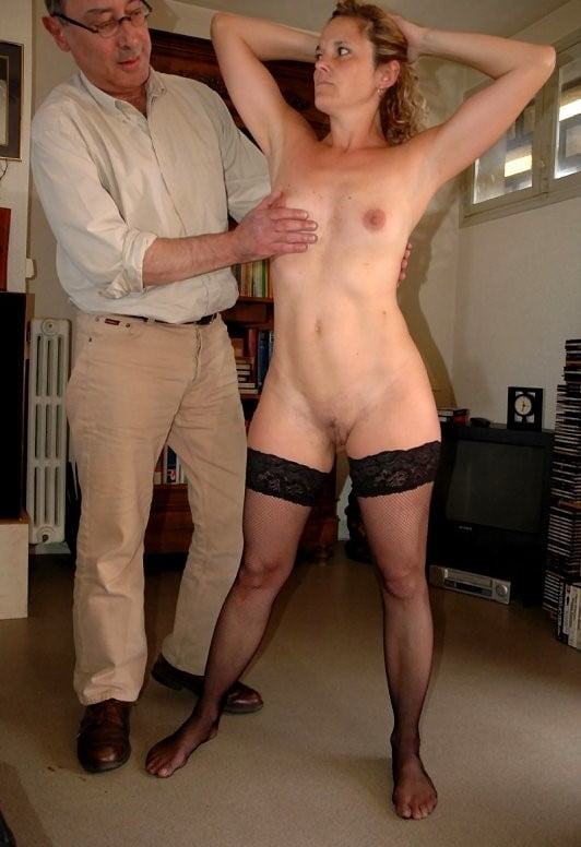 ass-husband-spanking-video-wife