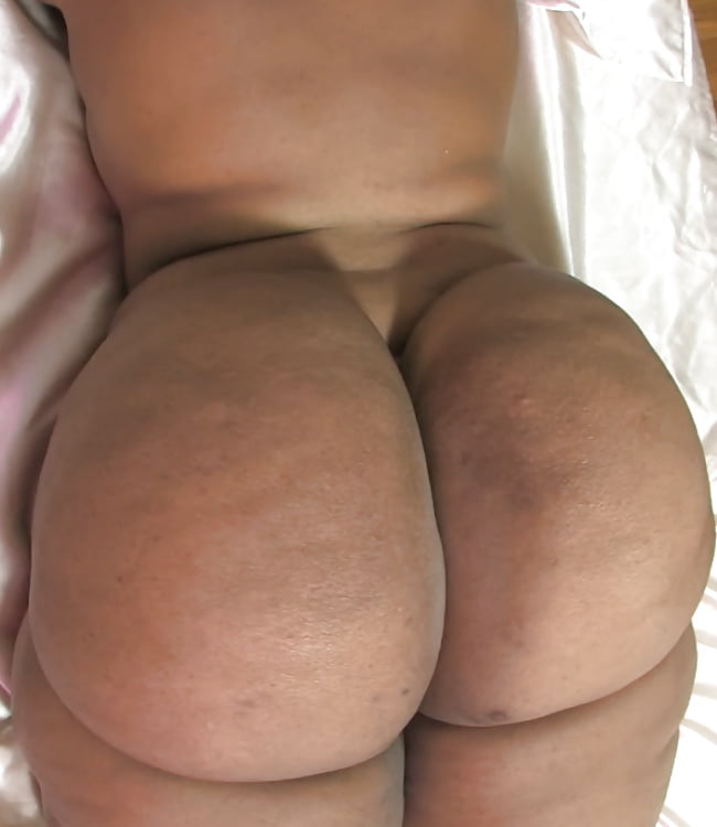 Black bbw booty pictures-8272