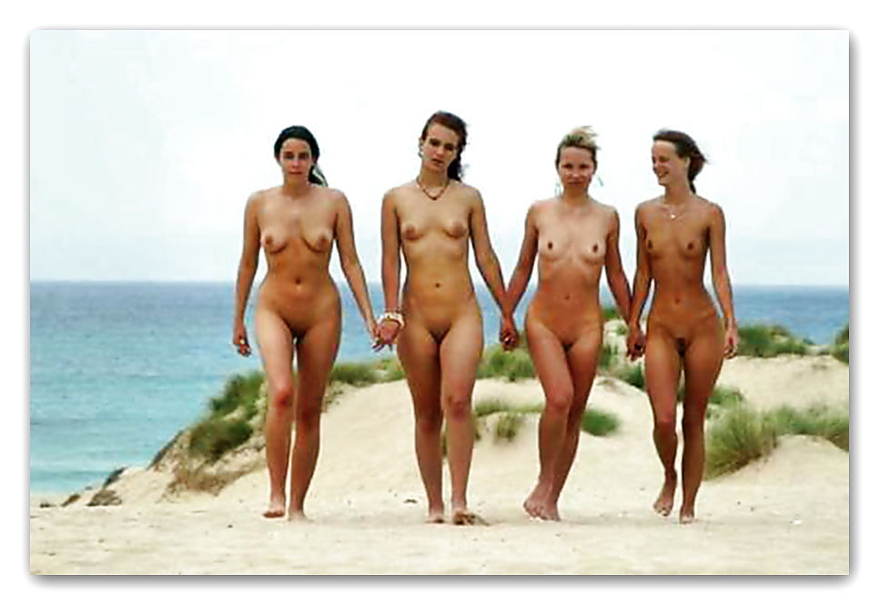 Vacation Home Bobrene On Tamborine Nude Retreat
