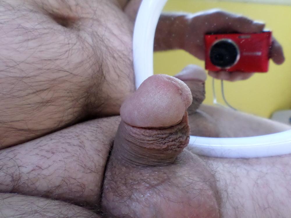 Penis Enlargement Vacuum Pumping Toys