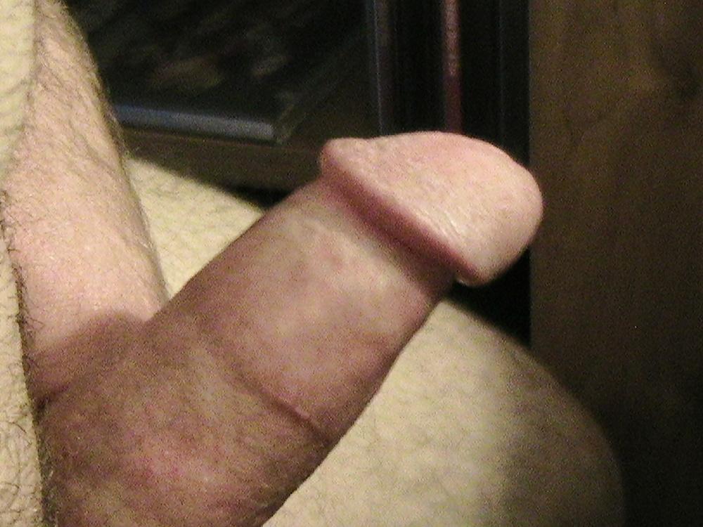 XXX Video Horny threesomes photos