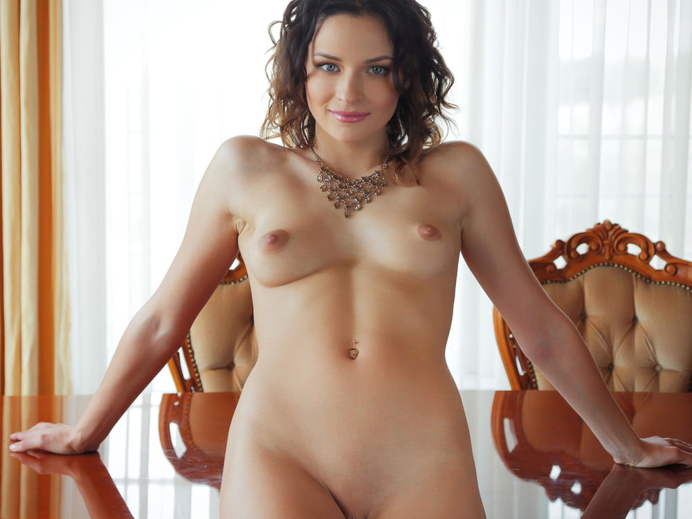 Old Babes, Moms And Milfs, Mature Women And Senior Ladies In Action