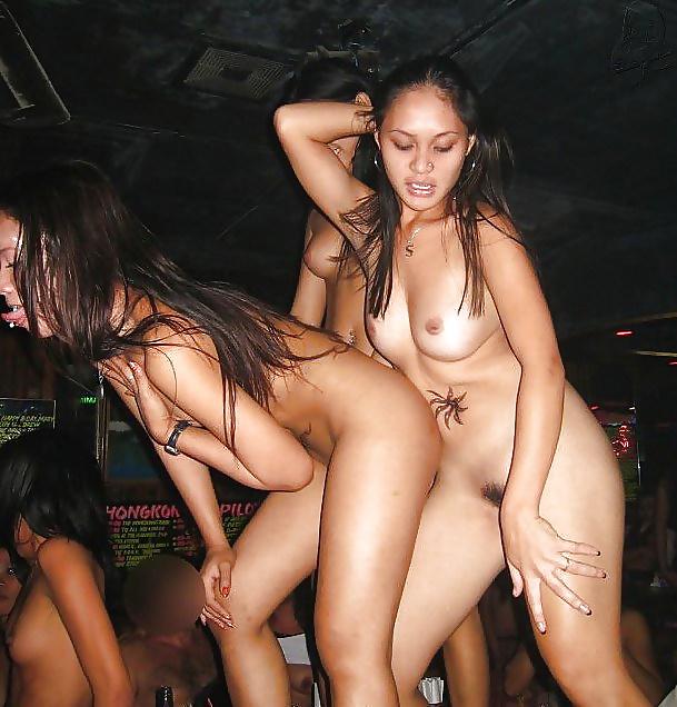 Club thai nudes, nude sex pregnancy position