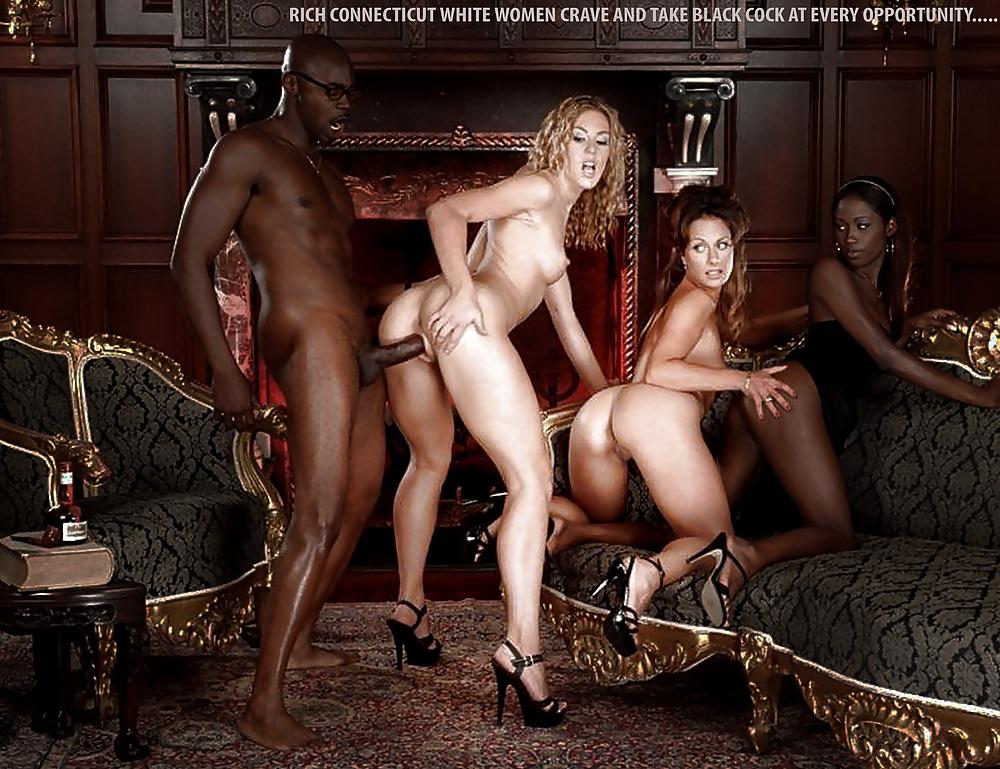Women Crave Depravity Tonic Movies 1