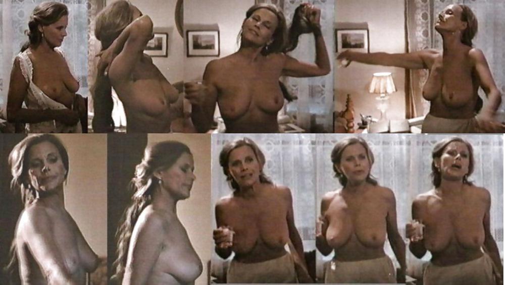 sex-small-honor-blackman-pussy-galore-nude-ild
