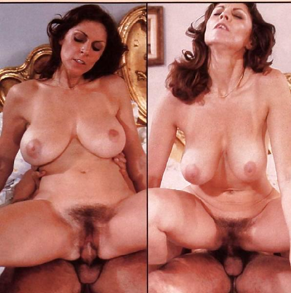 Hot fucking scenes for women