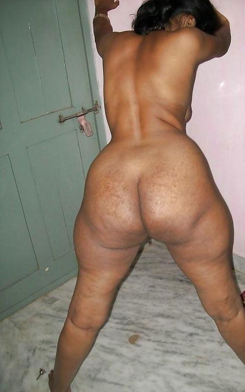 Naket aunty ass nude domination porn pics