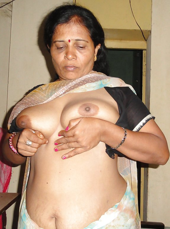 Desi wife porn video