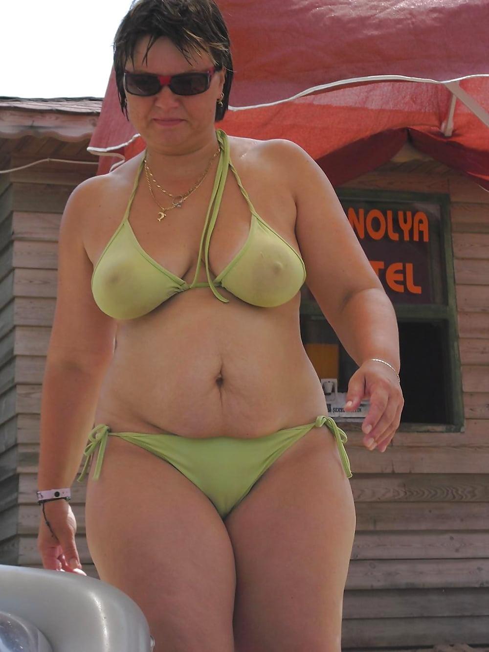 Nice 153 (chubby bikini) - 178 Pics | xHamster