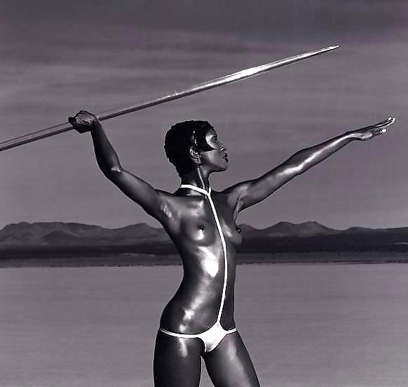 Bob down swanbourne nude beach olympics