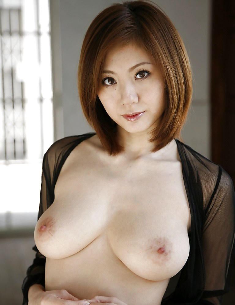 Which Japanese Porn Stars Have Appeared In The Most Images
