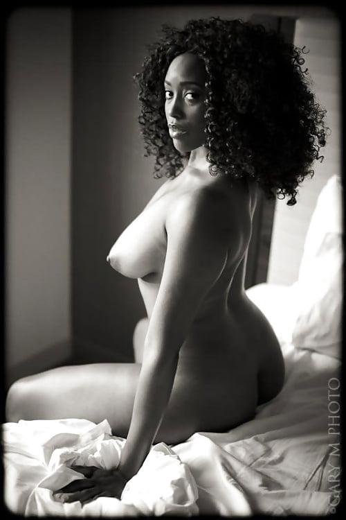 Free photos of naked black women — img 5