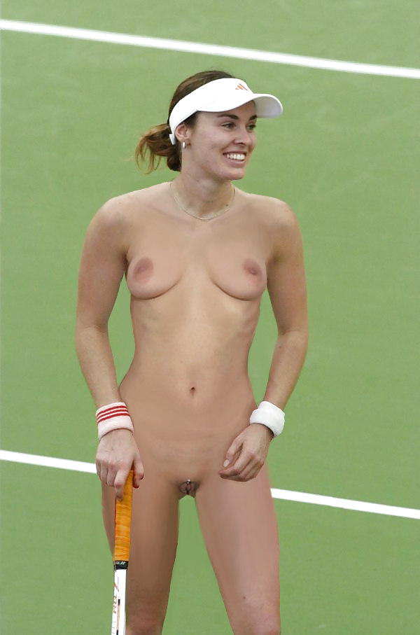Full hot tennis women pictures nude