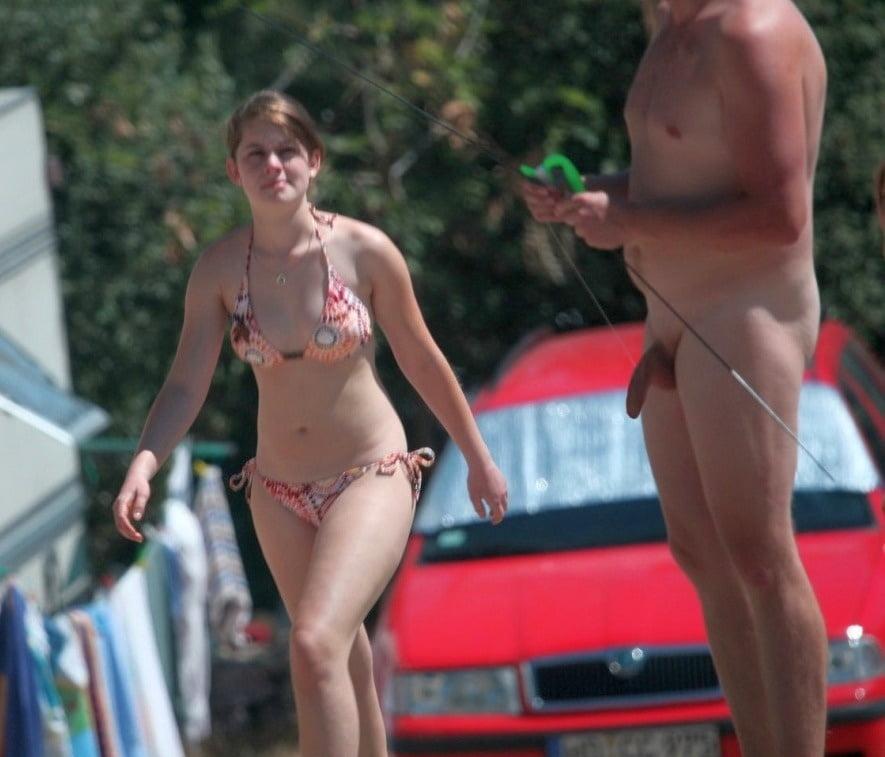 Nude couples on beach tumblr-2785
