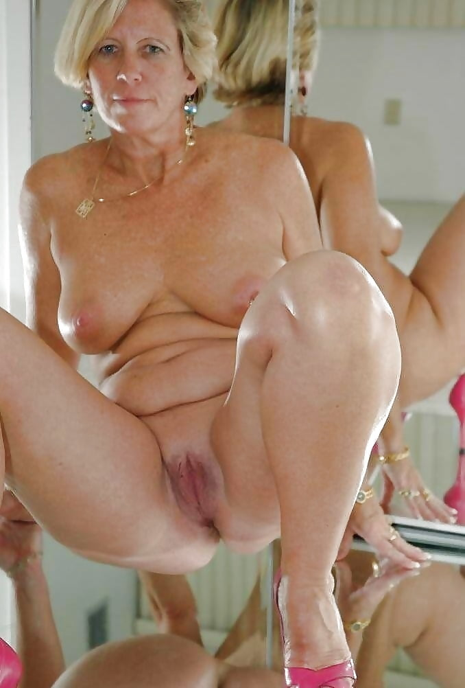 amateur-porn-mature-ladies