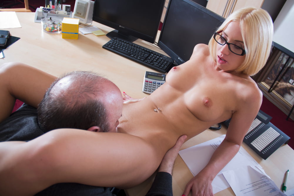 Laurie Wallace And Angel Cassidy Lesbian Trib