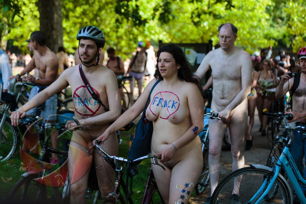 naked-bike-protesters-pics