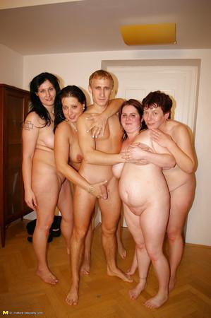 Nude Porn Pics Astronauts wife sex