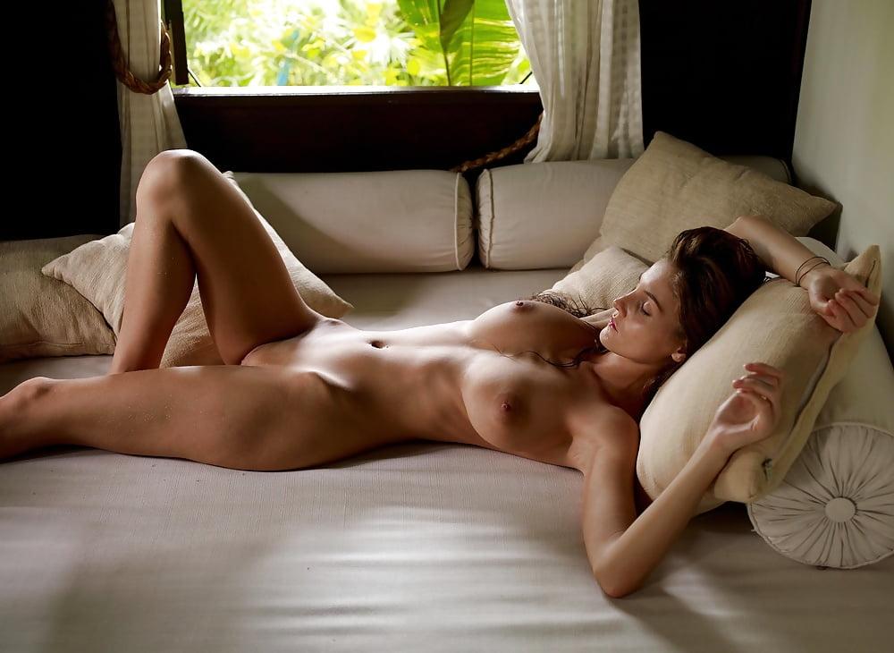 Erotic soft tube, powerpuff girls z adult photos