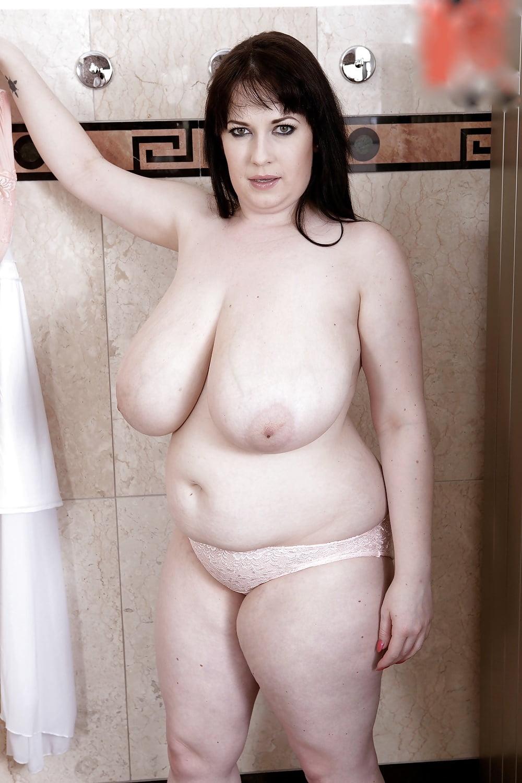 tits Bbw gallery big