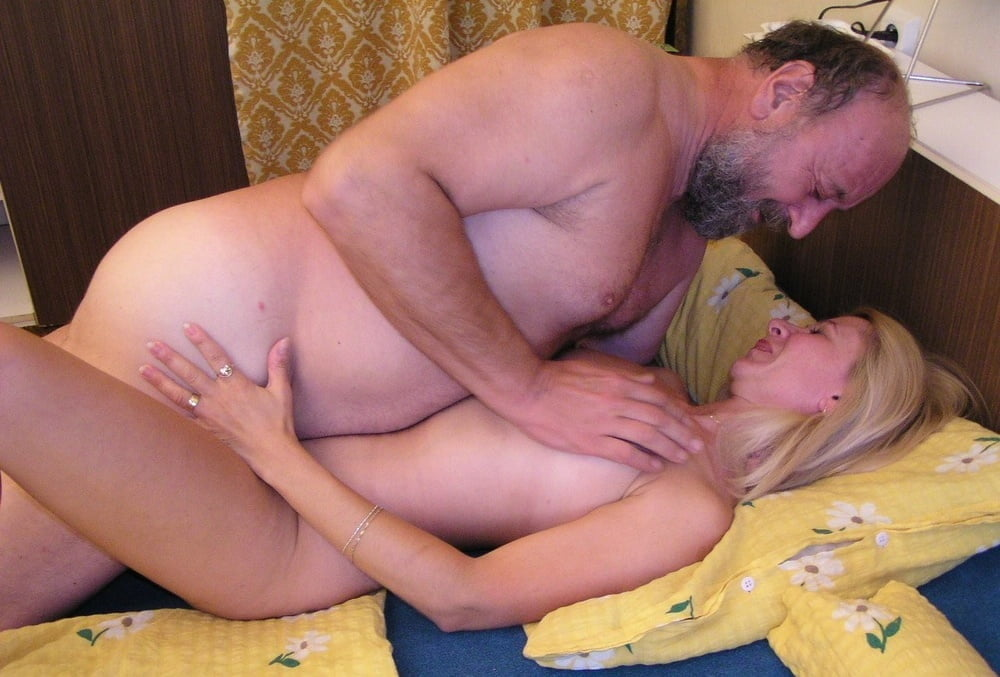 My wife fucks not my dad, free mobiles hd porn df
