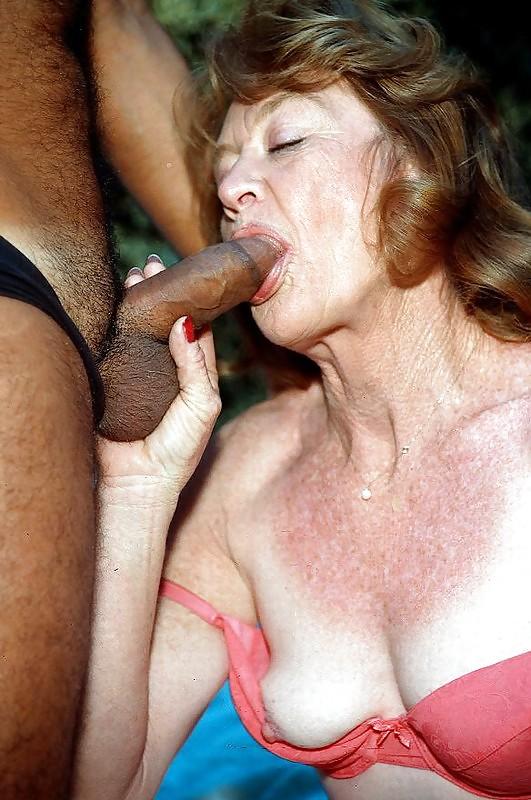 Lesbian milf seduces friend