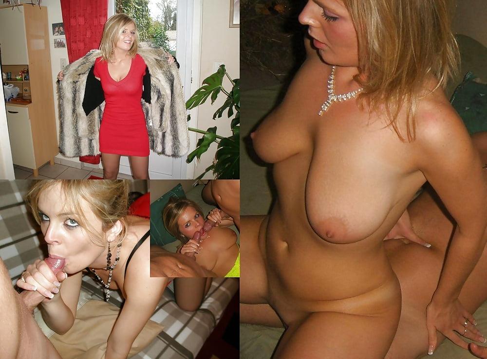 Mom girlfriend nude