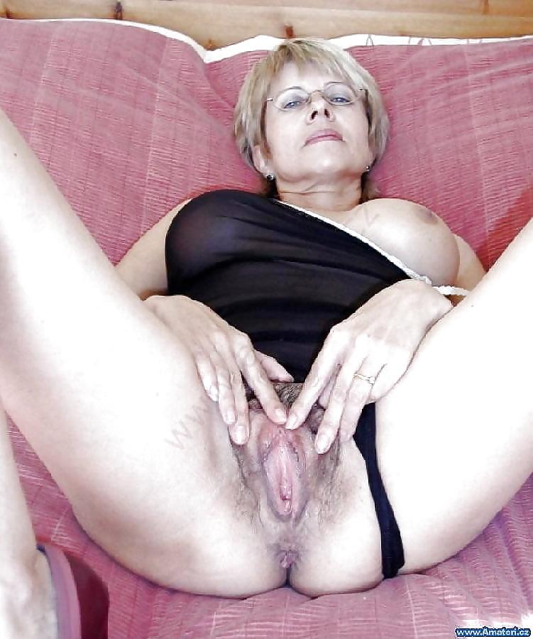 Nude mature sex photos-2888