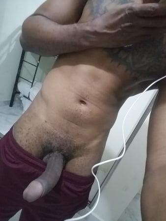 Men naked dominican Children are