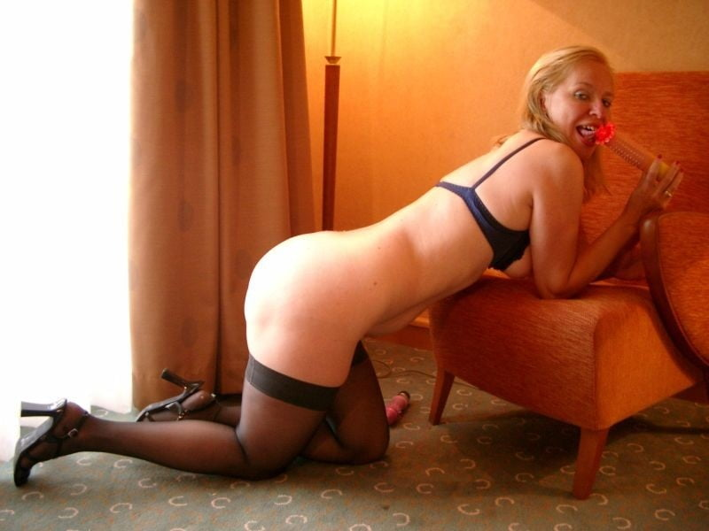 Claudia krischka nackt