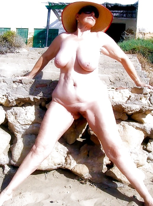 Celebrity Naked Old Slut Pics Pics