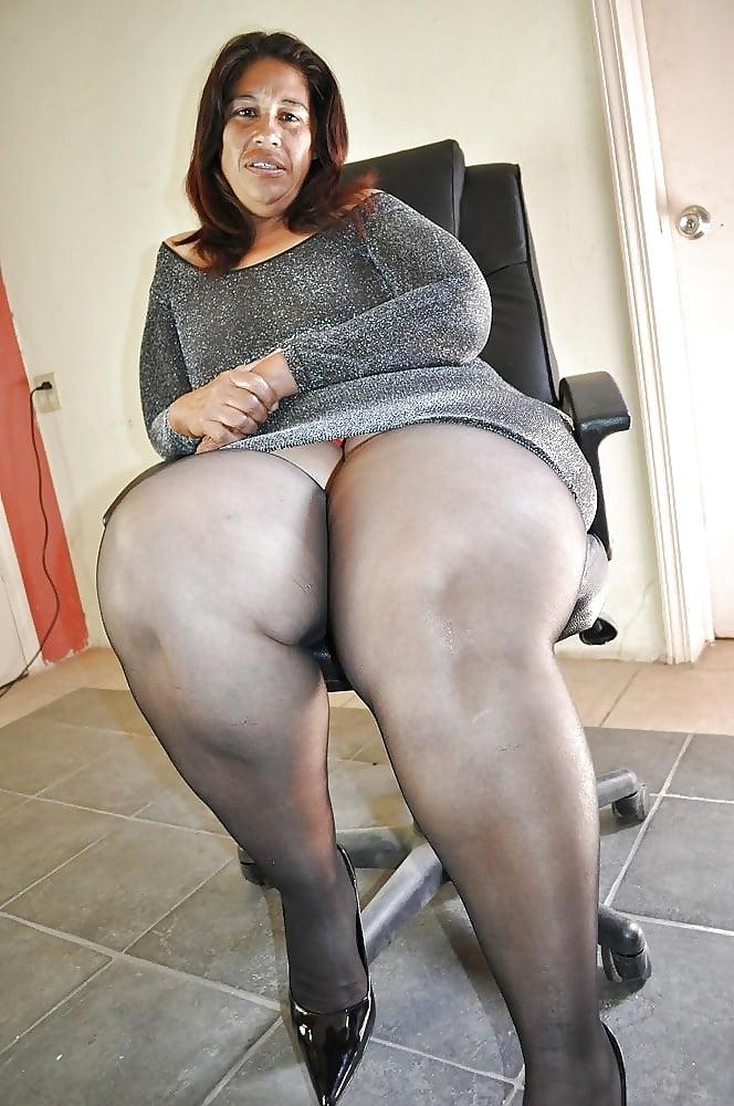 Legs Xxx Porn