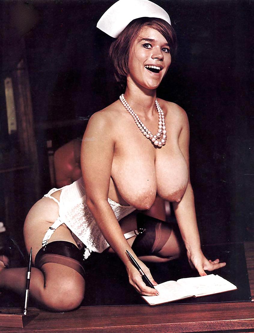 Suzanne Pleshette Shirtless