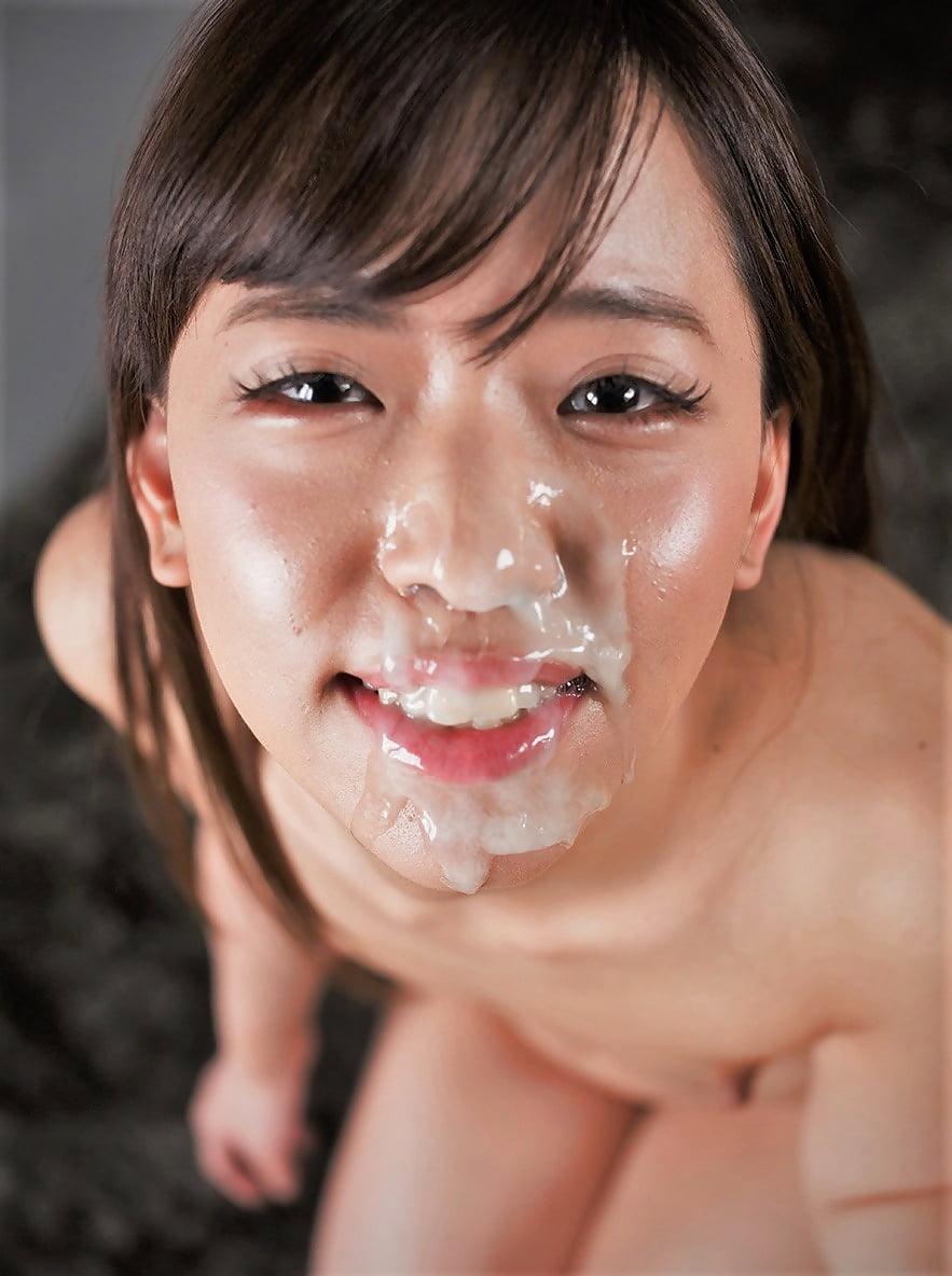 Watch Asia Facial