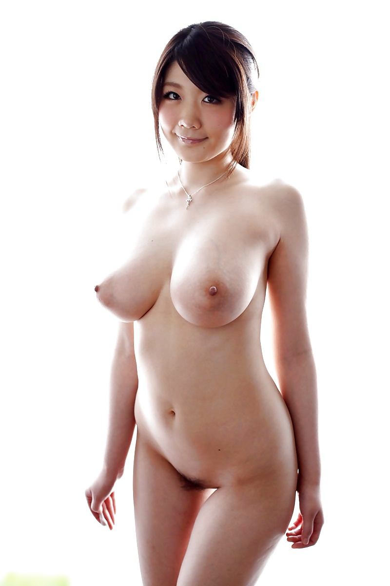 Earn naked 6