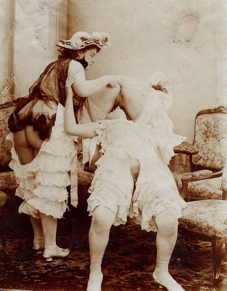 Showing Xxx Images For Neo Victorian Porn Gay Xxx